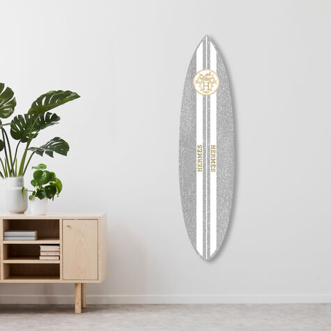 French Surfboard Day
