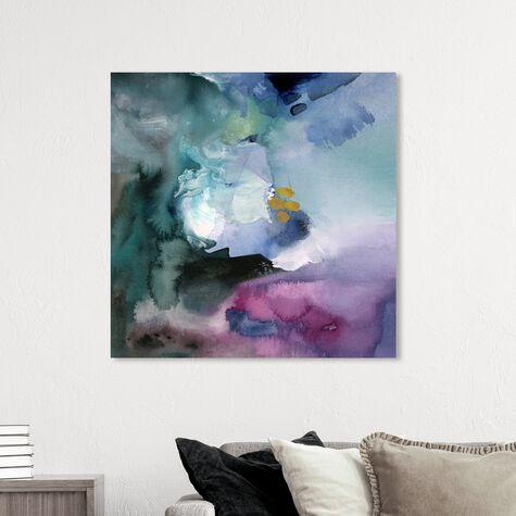Nebulosa Abstract