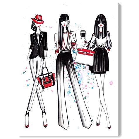 Doll Memories - Shopping Spree 2
