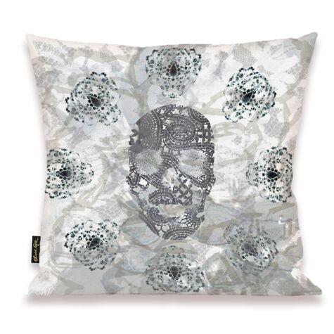 Blair Pillow