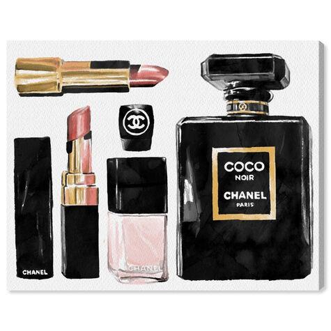Essential Coco I
