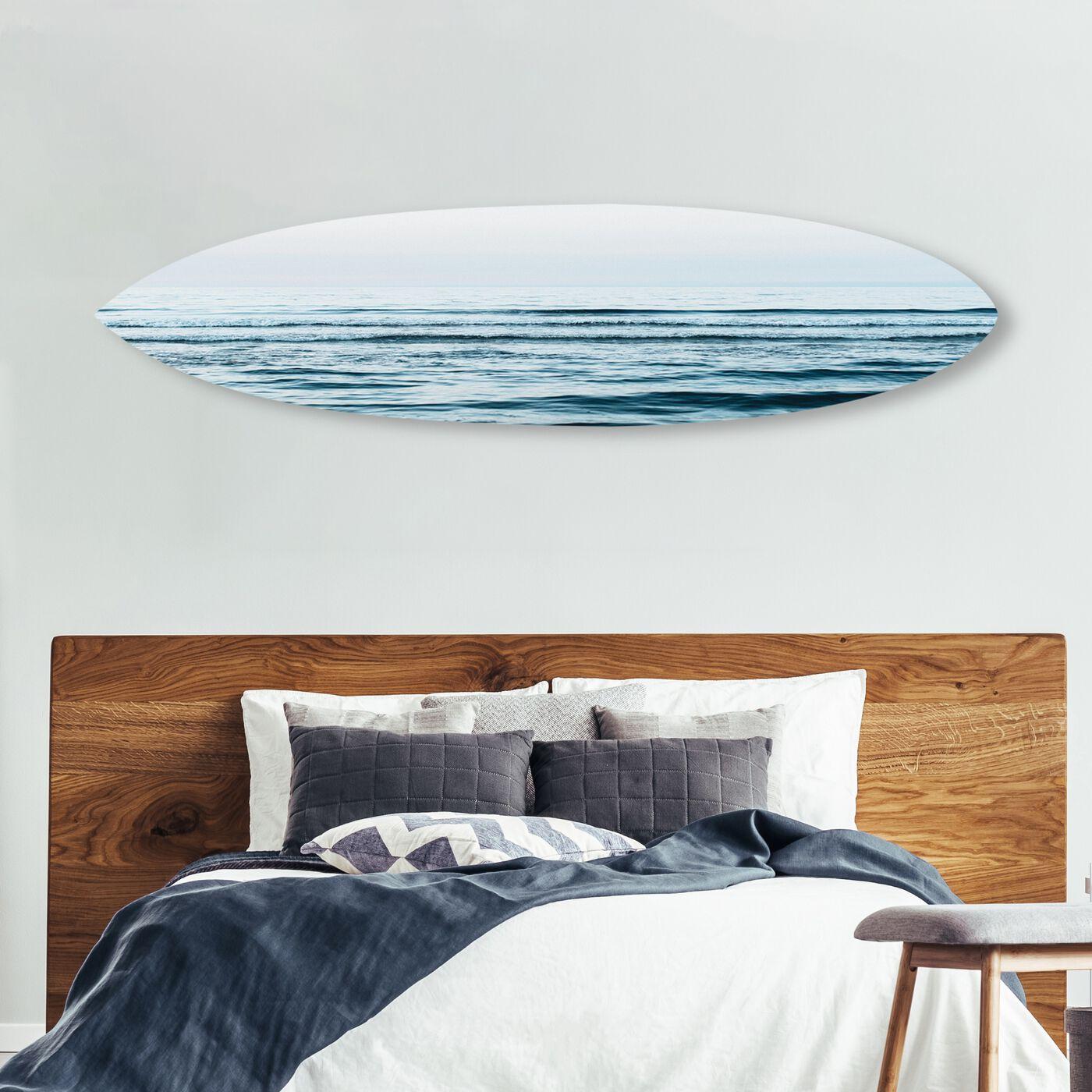 Sea Side Horizon Surfboard