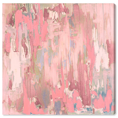 Marissa Anderson - Blush Swan Lake