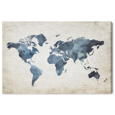 Mapamundi New Worlds v2