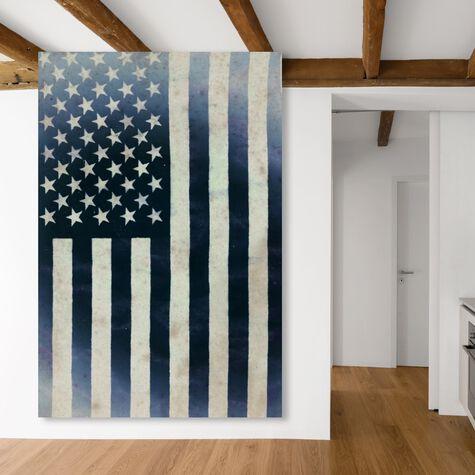 Inked America I