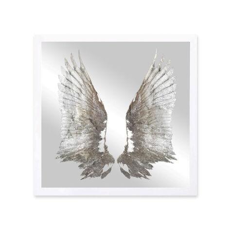 My Silver Wings II