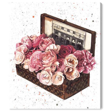 Doll Memories - Bag Full of Bloom