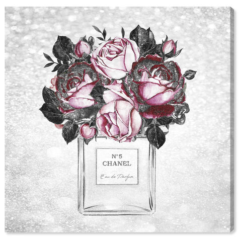 Doll Memories - Touch of Rose Scent