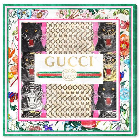 Grand Royal Fashion III