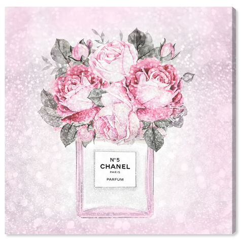 Doll Memories - Paris Rose Queen