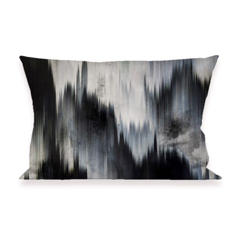 Altissimo Pillow II
