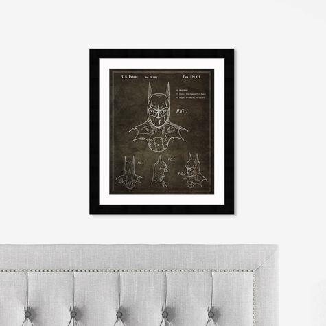 Batman, 1992 I