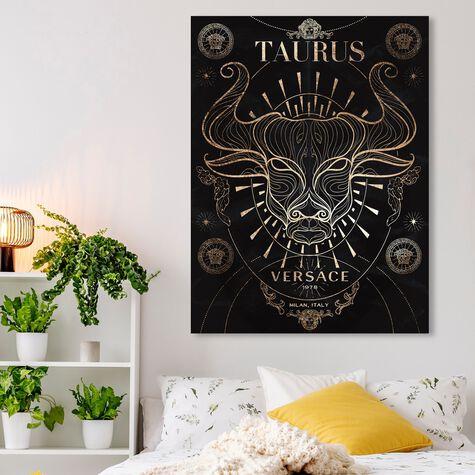 Mémoire d'un Taurus