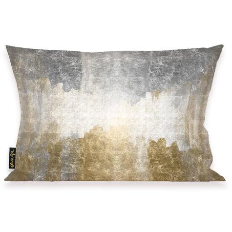 Amantes Pillow