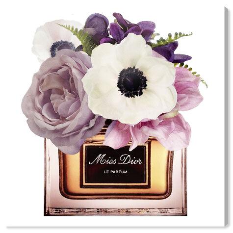 Night Anemone Perfume