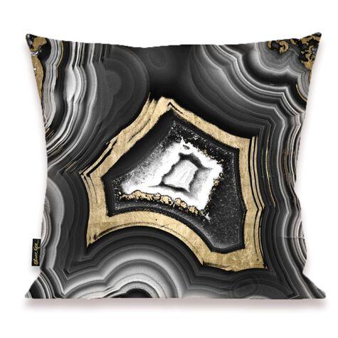 AdoreGeo Pillow II