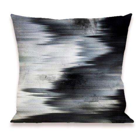 Altissimo Pillow I