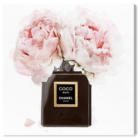 Noir Bouquet