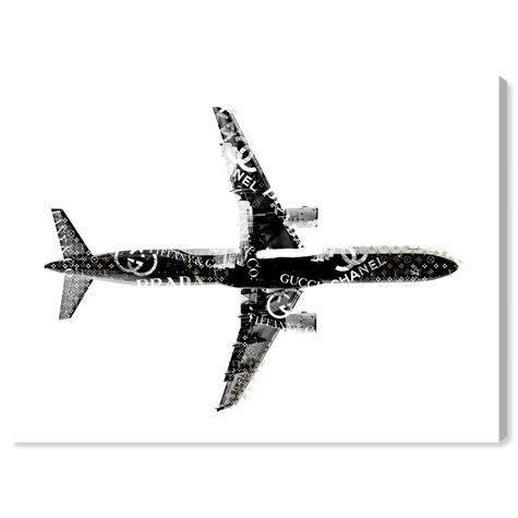 Trendsetter Airlines