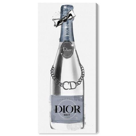 Champagne Brut de Paris