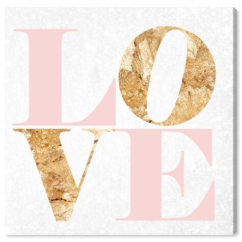 Build On Love Romance