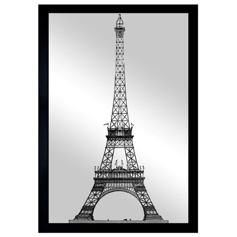 Moin Eiffel Gold