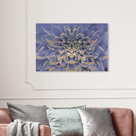 Floralia Lilac I