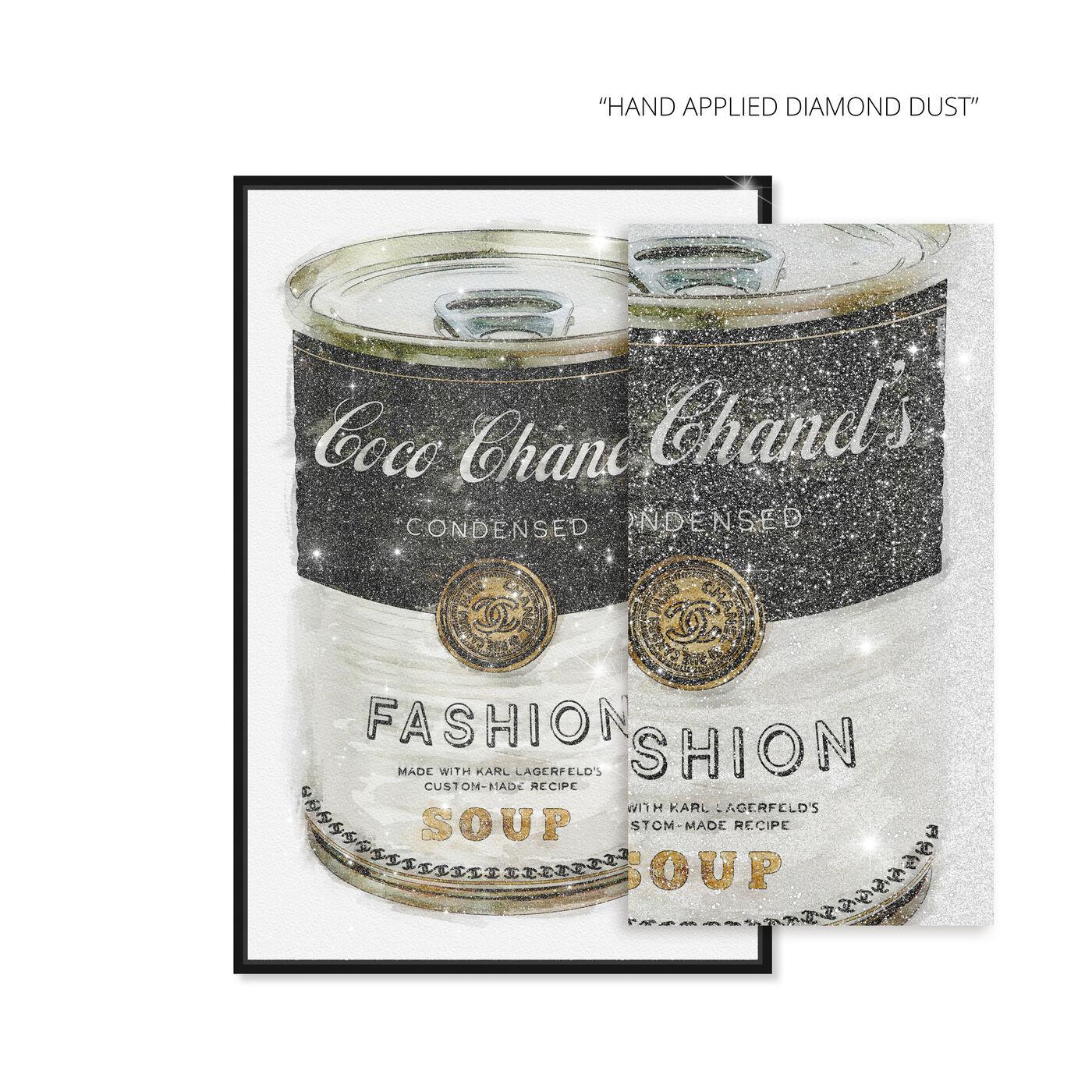 Fashion Soup