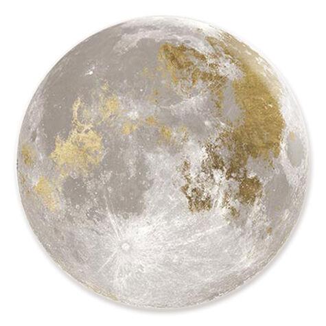 Moon Light I II