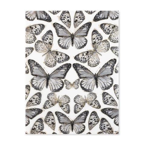 Monarch Mirrors