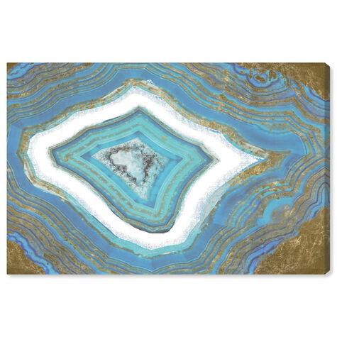 Rochester Geode