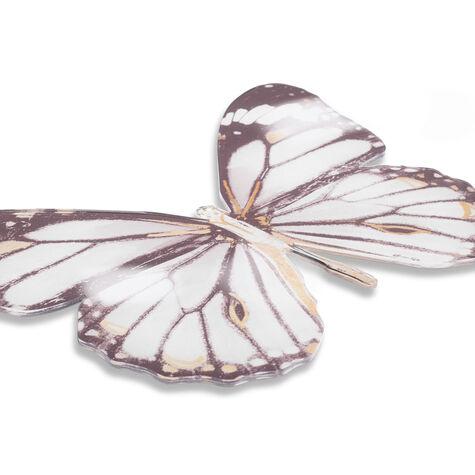 Butterfly Nero