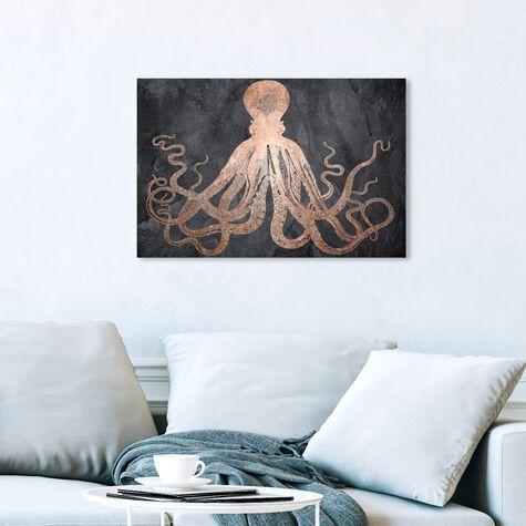 Squid Copper