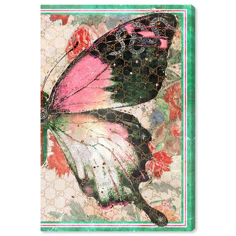 Butterfly Effect Symbol II