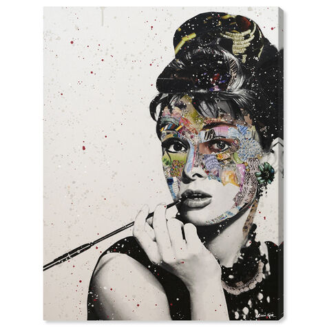 Katy Hirschfeld - NY Princess