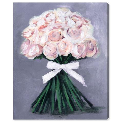 Loveliest Bouquet