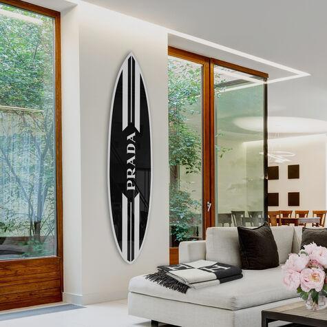 Milano Surfboard