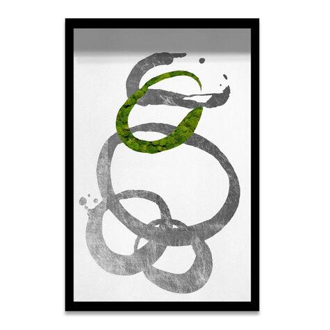 Formas Moss Live Art