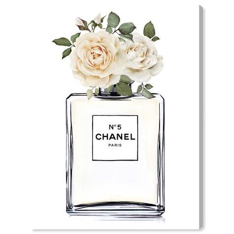 Doll Memories - Her White Roses