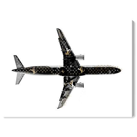 Trendsetter LV Airlines