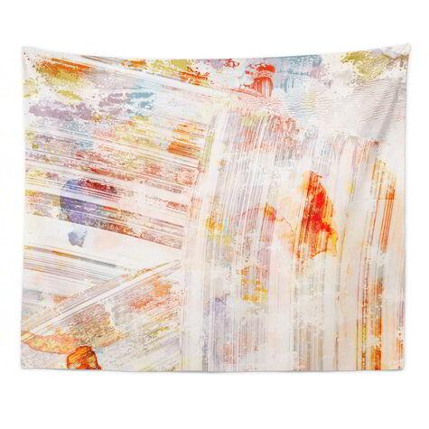 Viva la Vida Tapestry Art