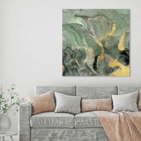 Jade Cosmos