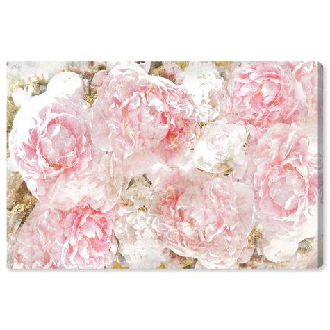 Pile O' Roses