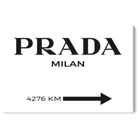 Milan Minimalist