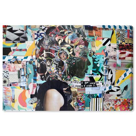Katy Hirschfeld - Elegance in Stride