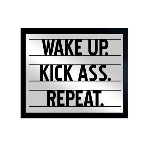 Kick Ass! III