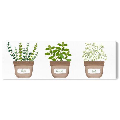 Herbs II