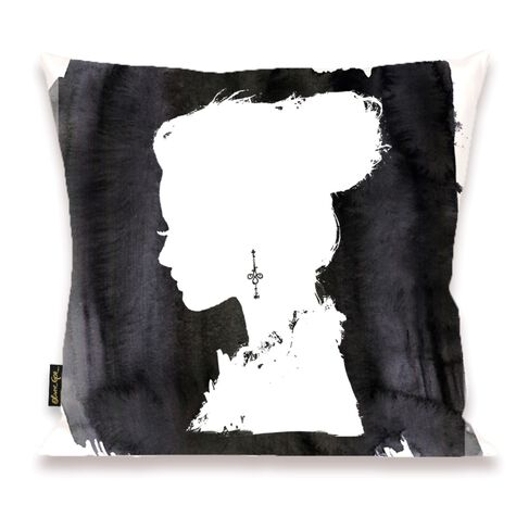 Beauté Pillow