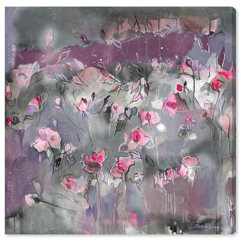 Michaela Nessim - Subtle Radiance Grey
