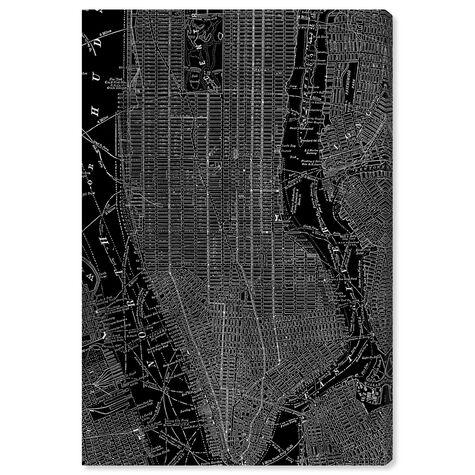 Phylum Design The City That Never Sleeps